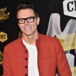 "Bobby Bones to Join ""American Idol"" as In-House Mentor"