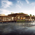 Disney Announces Names, Reveals Art for Two New Restaurants Coming to Coronado Springs Resort