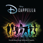 Album Review: DCappella