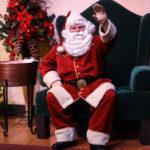 Video: Knott's Merry Farm Returns with More Peanuts Christmas Fun at Knott's Berry Farm