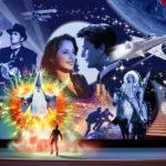 Disneyland Paris Cancels CinéMagique Return in Favor of New Christmas Show