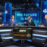 2019 NFL Draft Coverage Coming to ABC and ESPN This Spring
