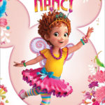 "DVD Review: ""Fancy Nancy"" (Disney Junior)"