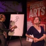 Epcot International Festival of the Arts Returns January 18–February 25
