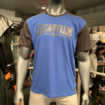 Lucasfilm Merchandise Now Available at Star Wars Launch Bay
