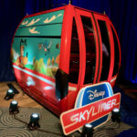 Disney Confirms Disney Skyliner Will Not Have Air Conditioning