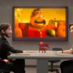 "Imagine Dragons will Perform New Single ""Zero"" for ""Ralph Breaks the Internet"" World Premiere"