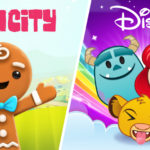 Disney Outsources Emoji Blitz to Jam City; Announces Frozen 2 Game