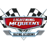 Disney Parks Holiday Special Shares First Look at Lightning McQueen's Racing Academy