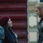 """Hulu Orders """"Dollface"""" Series Starring Kat Dennings"""