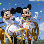 Disneyland Resort Announces Limited Time Ticket Offer
