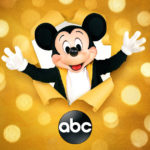 From Hilarious to Emotional Twitter Users React to Mickey's 90th Spectacular on ABC