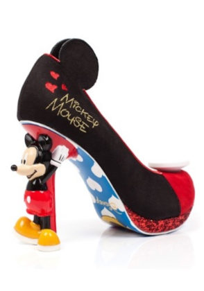 Mickey Mouse Gifts