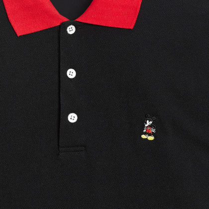 rag and bone x Disney Mickey Mouse