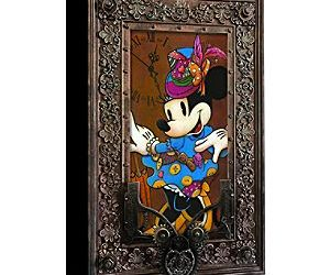 New Items at shopDisney.com for November 5, 2018