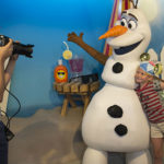 Automated Cameras to be Installed at Select Walt Disney World PhotoPass Locations