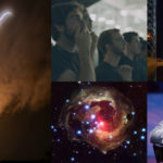 National Geographic Launches Starstruck: A Yearlong Celebration of Space