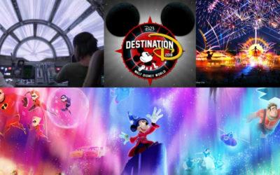 Disney News November 11-17