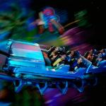 New York Times Reports Retheming for Rock 'n' Roller Coaster at Disney's Hollywood Studios Coming, Disney Denies