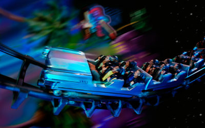 New York Times Reports Retheming for Rock 'n' Roller Coaster at Disney's Hollywood Studios Coming, Disney Denies
