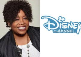 "Disney Channel's ""Raven's Home"" Taps Eunetta T. Boone as Executive Producer, Showrunner for Third Season"