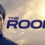 """The Rookie"" Reportedly Picked Up for Additional Episodes at ABC"