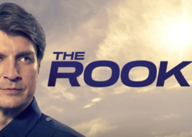 """""""The Rookie"""" Reportedly Picked Up for Additional Episodes at ABC"""