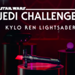 Latest Star Wars: Jedi Challenges Update Lets You Become Kylo Ren, Command Imperial Star Destroyer