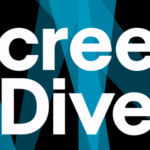 """20th Century Fox Launches New """"Screen Dive"""" Podcast"""