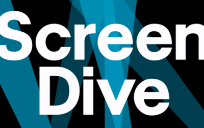 "20th Century Fox Launches New ""Screen Dive"" Podcast"
