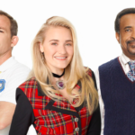 """ABC Announces Premiere Date for """"The Goldbergs"""" Spinoff """"Schooled"""""""