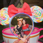 10 Of The Best #ShareYourEars Pictures (So Far)