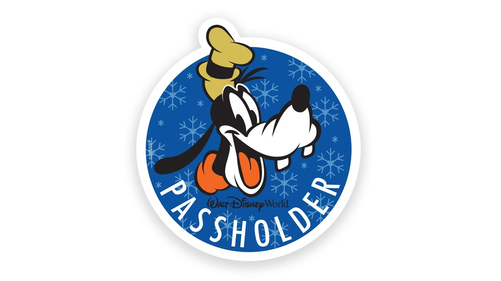Annual Passholder Offerings Announced For Epcot Festival Of The Holidays