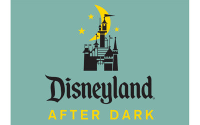 Next Two Disneyland After Dark Event Themes Revealed?