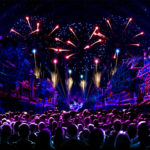 Mickey's Mix Magic Coming to Disneyland, Mickey's Soundsational Returning