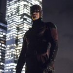"Netflix Cancels Marvel's ""Daredevil"" After Three Seasons"