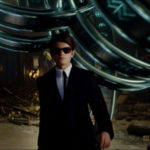 """My First Impressions on the """"Artemis Fowl"""" Teaser Trailer"""