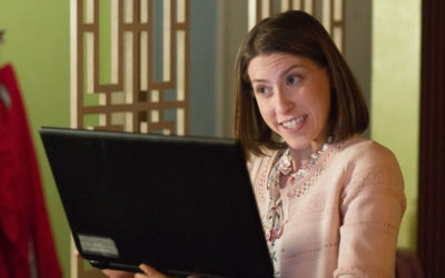 """ABC Passes on """"The Middle"""" Spinoff Featuring Sue Heck"""