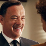 """Tom Hanks Reportedly in Talks for Live-Action """"Pinocchio"""""""