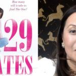 """Disney+ Wins Production Rights to Melissa de la Cruz's New Novel """"29 Dates"""""""