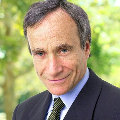 Alan Braverman