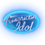 """American Idol"" is Heading to Disney's Aulani Resort During its Second Season on ABC"