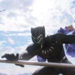 """""""Black Panther"""" & """"Atlanta"""" Among Disney-Fox AFI Honorees"""