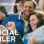 "Fox Releases Official Trailer for ""Breakthrough"""