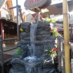 Video: The Tropical Hideaway Opens at Disneyland with Cool Theming, Tasty Treats, and Rosita