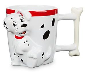 New Items at shopDisney.com for December 4, 2018