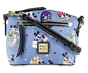 New Items at shopDisney.com for December 7, 2018