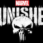"""Marvel's The Punisher"" Season 2 Set to Premiere in January on Netflix"