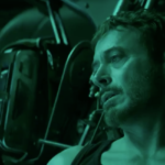 """Marvel Drops First Trailer, Reveals Official Title for """"Avengers 4"""""""