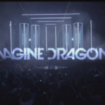 Imagine Dragons to Perform During Halftime of College Football Playoff National Championship on ESPN